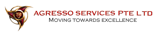 Singapore Cooling Tower Services Specialist